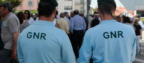 Forma de actuação e uso das armas de fogo pelos militares da GNR de novo em causa