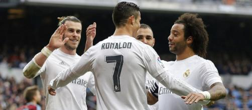 Il club spagnolo vuole strappare il giocatore ai nerazzurri: ecco i possibili scenari di mercato
