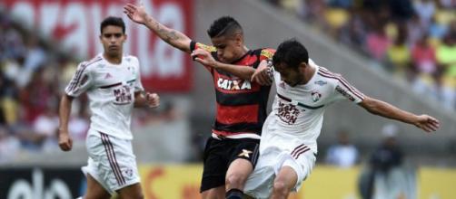Jogador interessa e pode reforçar o Corinthians