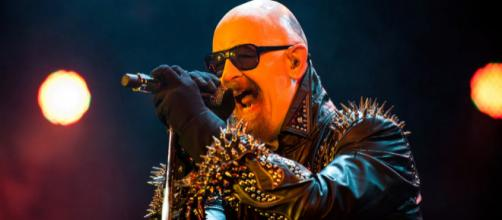 Judas Priest Enter the Studio to Create More Rock | MetalSucks - metalsucks.net