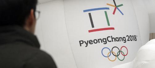 Juegos Olímpicos de invierno celebrados en Corea del Sur
