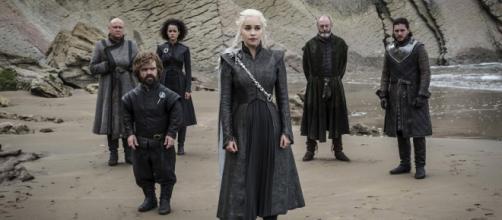 La séptima temporada de la serie demostró su mayor nivel de ratings con un promedio de 30 millones de espectadores