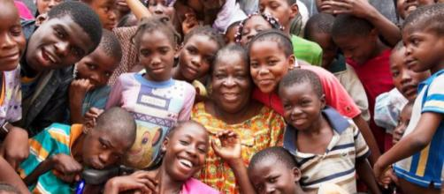 Le vivvre ensemble une entité dont le Cameroun s'imprègne au quotidien (c) Google