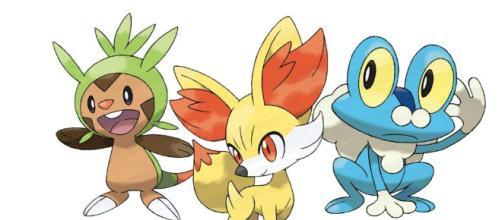 Mis PokéAnécdotas ^^ | •Pokémon• En Español Amino - aminoapps.com