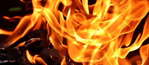 Mississippi Burning convicted murderer KKK leader Edgar Ray Killen dies in prison (Courtesy Pixabay Creative Commons CC0)