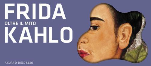 """Mostra """"Frida Kahlo. Oltre il mito"""" al MUDEC"""