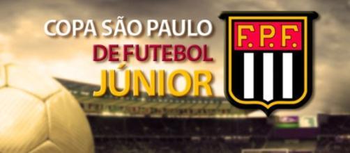Moto Club x Palmeiras ao vivo nesta sexta