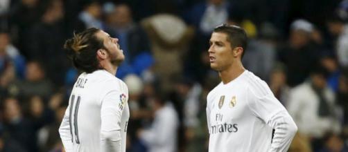 Ni Bale ni CR7: Este es el jugador más rápido del Real Madrid | Tiempo - com.mx
