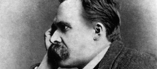 Nietzsche takes on Twitter | spiked - spiked-online.com