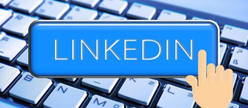 O poder do LinkedIn na sua corporação
