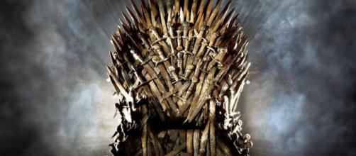 Regresará 'Game Of Thrones' hasta el 2019 | :: La Noticia ... - com.mx