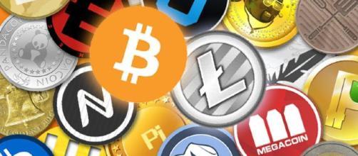 Ripple: quotazioni in rialzo nel 2018, ecco la principale differenza dal Bitcoin in breve