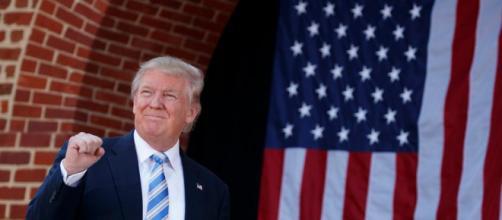 Se cuestiona la salud mental del presidente de los EEUU