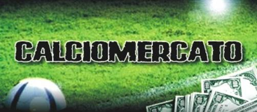 Serie B, terzo giorno di Calciomercato ... - parmapress24.it