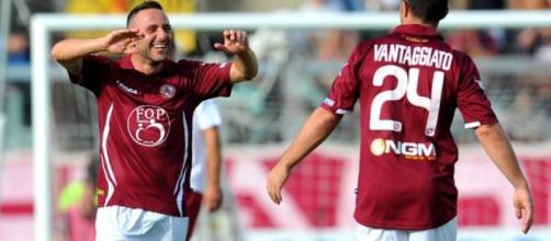 Serie C mercato: Livorno e Pisa sfida infinita, Lecce tratta un suo ex