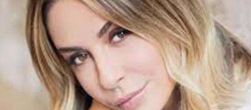 Uomini e Donne, Sabrina Ghio: ritorno alla vita dopo il No di Raniolo - blastingnews.com