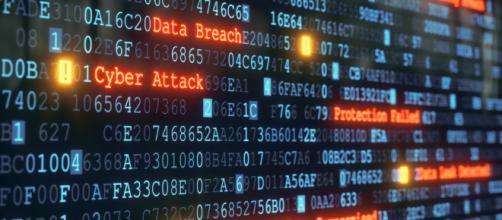 Equipamentos de todo o mundo estão vulneráveis a ataques