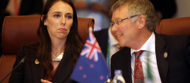 Australia: últimas noticias, mejores historias y análisis - POLITICO - politico.com