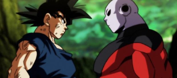 'Dragon Ball Super': Shocking revelations about Jiren will leave you in splits. Image credit: (Image Crdit: Dragon Ball Super/Twitter screenshot)