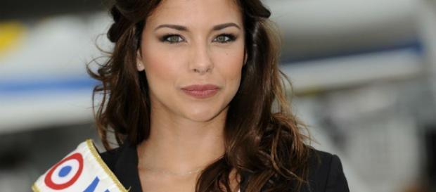 Marine Lorphelin : Miss France 2013
