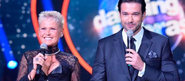 Nova temporada do reality Dancing Brasil promete surpreender. (Foto Reprodução).