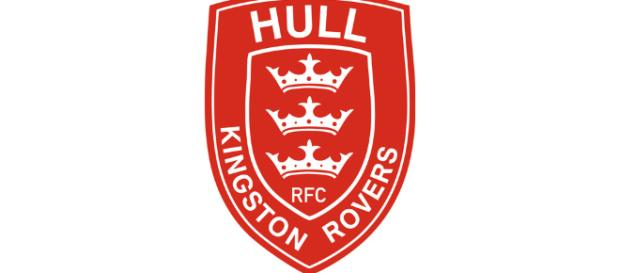 Who will be Hull KR's rising star for 2018? Image Source - topscreenmedia.com