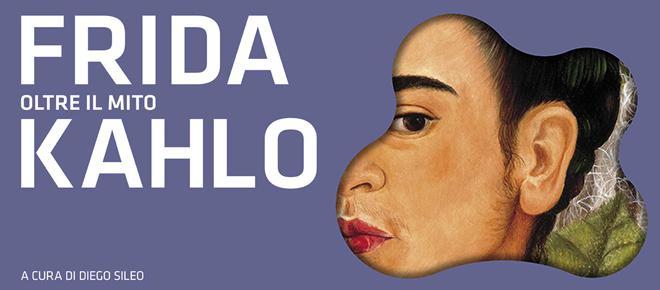 Mostra Frida Kahlo Milano 2018: prezzi biglietti e orari apertura Mudec
