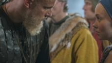 Vikings 5x07: Três acontecimentos anunciam o 'fim do mundo' que está por vir