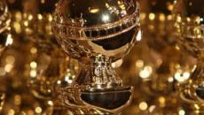 Globo de Ouro 2018: transmissão ao vivo na TV e internet