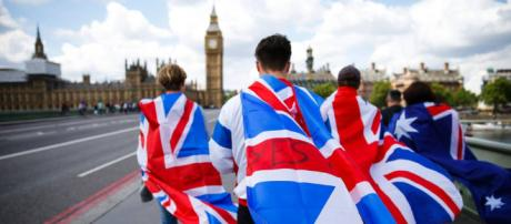 Brexit: recta final para la consulta en EL PAÍS - elpais.com