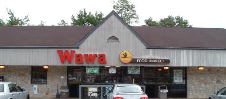 Wawa image storefront (Image via Anthony/English Wikipedia]