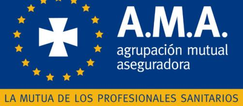 Agrupación Mutual Aseguradora - aetr.net