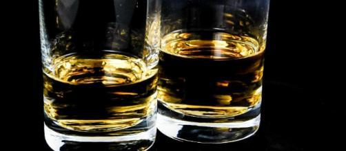 Alcohol altera ADN de células madre | - elespectador.com