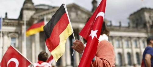 Alemania concede asilo político a altos funcionarios turcos ... - durangopress.com
