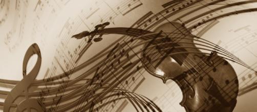 Astomishing music facts - Image credit - Public Domain | Pixabay