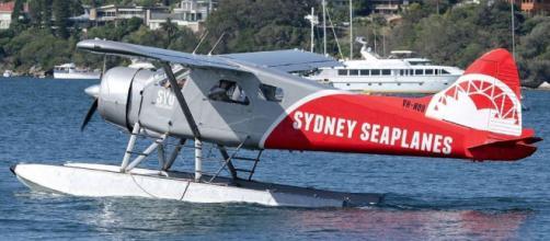 Australia: El Multimillonario Richard Cousinsy y su familia ... - elcomercio.pe
