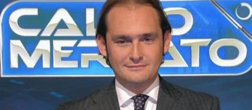 Calciomercato Napoli Aleix Vidal - ilnapolionline.com
