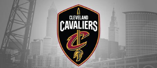 Cleveland Cavaliers para hacer otro gran cambio de lista de filas.