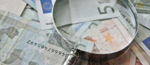 Fisco: miliardi di evasione da imprese e P.Iva, ecco quanto perde lo Stato in denaro