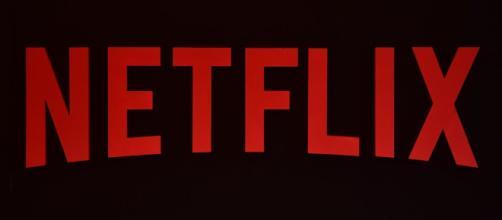 Por un puñado de dólares: ¿cómo devolverá Netflix el aumento de ... - com.uy