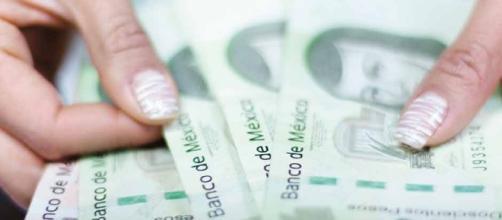 Reparto de Utilidades 2017 - Los Impuestos - com.mx