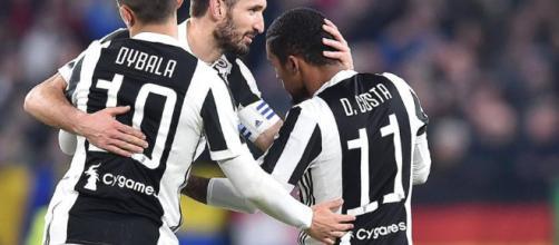 Roma-Cagliari 1-0: Fazio-gol al 94' con Var, - gazzetta.it