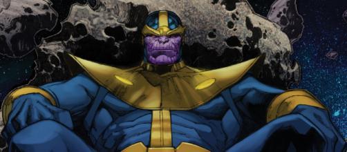 Thanos | Characters | Marvel.com - marvel.com