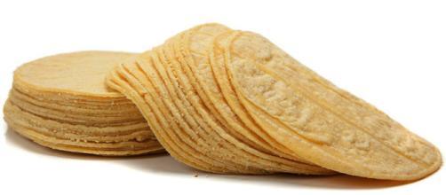 Tortillas. Fotos de archivo de google