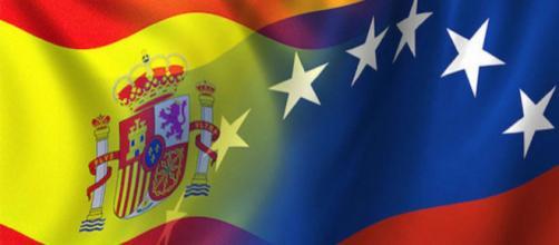 España y Venezuela, aliados a la democracia