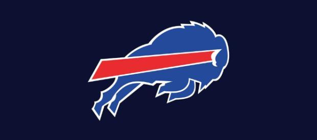 Buffalo Bills Logo Desktop Background | Only for personal us… | Flickr - flickr.com