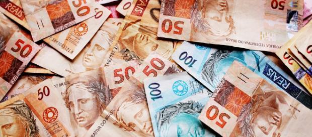 Como cada signo pode ganhar mais dinheiro no ano que se inicia? Foto: Pixabay.