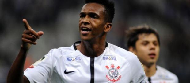 Corinthians deve anunciar substituto para Jô após disputar a Florida Cup
