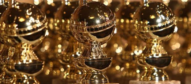 Globo de Ouro ao vivo neste domingo (7)