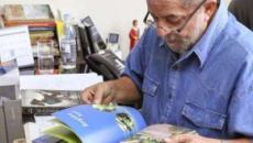 Autor global 'ataca' Lula, é chamado de preconceituoso e retruca com firmeza